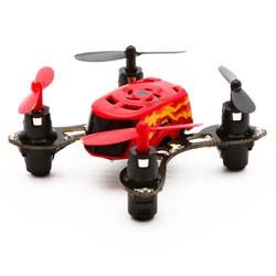 HobbyZone-Faze-RTF-Quad
