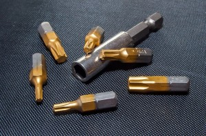 Hoppy R/C Repair tools