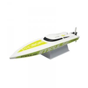 Proboat rc boat