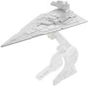 STAR DESTROYER™ Starship
