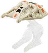 Snowspeeder Starship