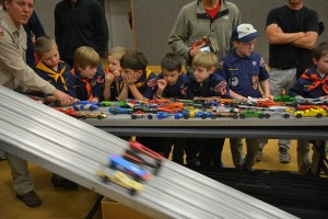 pinewood-derby-736434_1280
