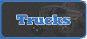 R/C Trucks