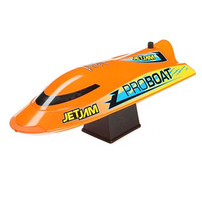 Jet Jam 12″ Pool Racer RTR