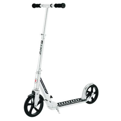 Razor A5 DLX Scooter