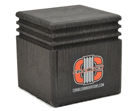 Crawler Innovations Cell Block Stand