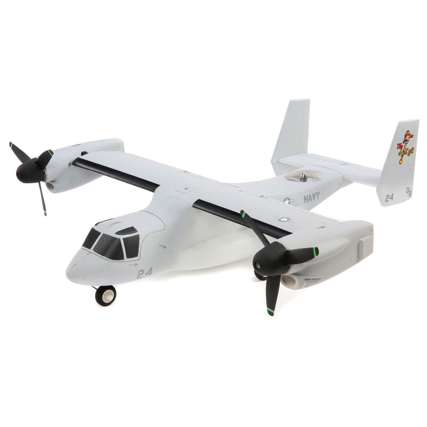 Nankin Hobby Official Store | RC Cars, Trucks, Airplanes