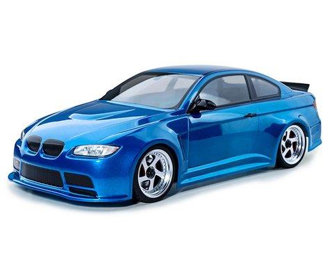MST RMX 2.0 1/10 2WD Brushless RTR Drift Car w/BMW E92 Body (Blue)
